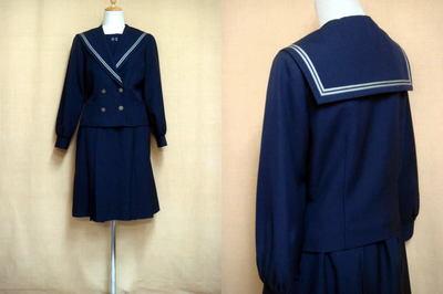 須磨友が丘高等学校の中古制服