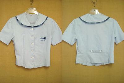 宮崎日本大学高等学校の中古制服